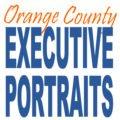 Orange County Business Portraits Logo